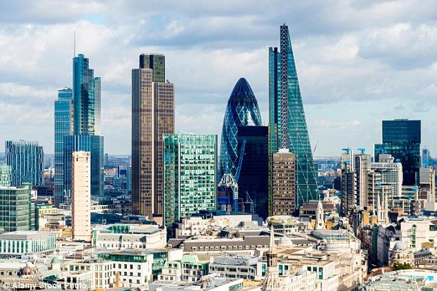 Банк Barclays запустил крупнейший финтех-центр в Европе