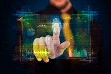 Пароль не нужен: в браузеры внедрят новую систему авторизации