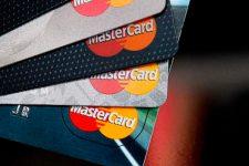 Компания Mastercard ускорит платежи с помощью собственной технологии