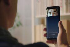 Хакерам удалось обмануть биометрическую систему флагмана Samsung