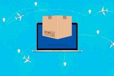В ЕС будут стимулировать развитие трансграничной e-commerce