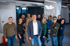 Альфа-Банк запустил лабораторию цифровых сервисов — репортаж