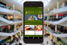 Лояльный Android Pay: в сервисе появился ряд новых функций
