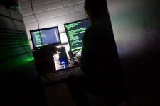 Какие компании самые уязвимые к кибератакам — исследование