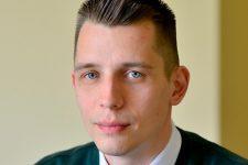 О настоящем и будущем на украинском рынке платежей: интервью с директором PayMaster.ua