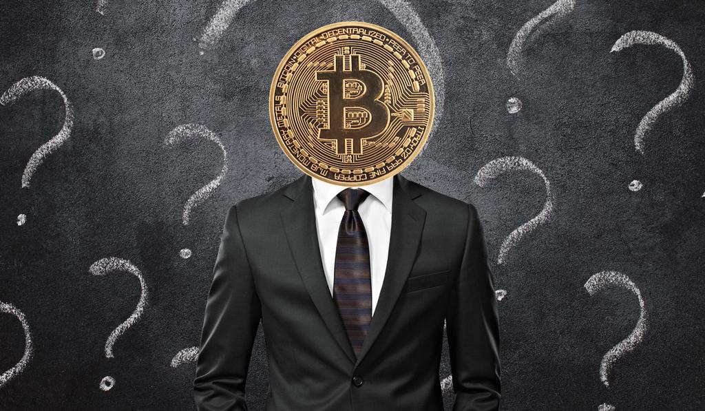 курс Bitcoin