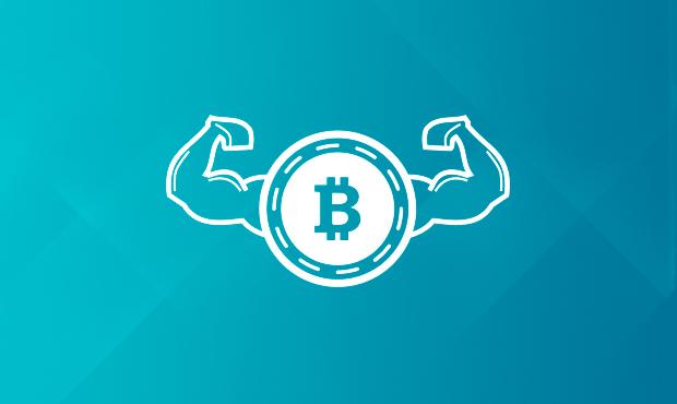 Bitcoin снова бьет рекорды: цена на криптовалюту стремится к $2000