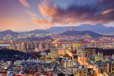 В Южной Корее снизят требования к капиталу финтех-компаний