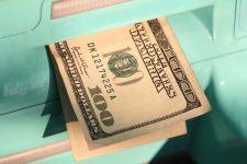 В Украине появился новый вид мошенничества с долларами