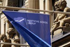 Почему биржи Лондона и Франкфурта так и не создали конкурента Уолл-стрит