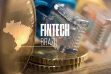 Бразилию ожидает бум в развитии финтеха — Goldman Sachs