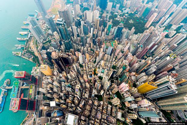 Гонконг цифровые валюты
