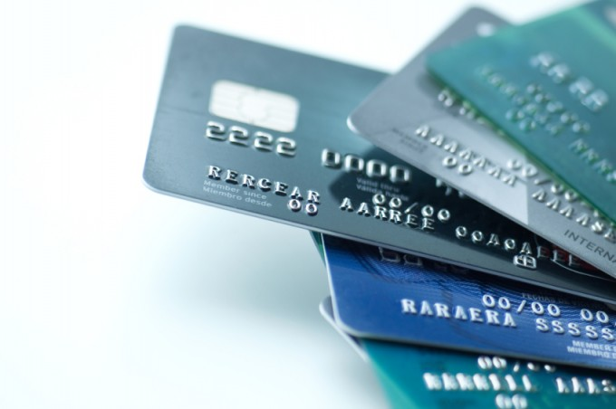 credit card effect economy Which economic factors most affect the demand the economic factors that most affect the demand for consumer goods are often purchased by consumers on credit.