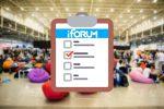 ТЕСТ: Что вы знаете об iForum