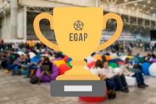 Электронная демократия: на iForum назвали победителей конкурса IT-проектов