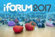 iForum-2017: прямая трансляция