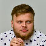 Темпы развития финансовых технологий в Украине опережают Европу — Виктор Игнатюк, Taplend