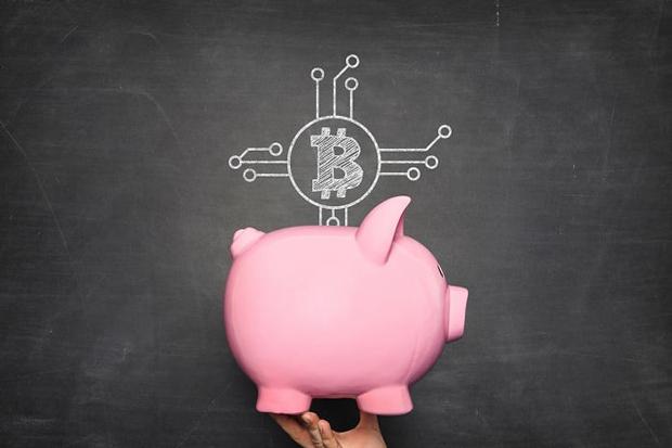 Технология блокчейн для платежей