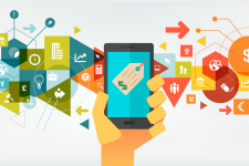 Мультиканальный шопинг: как объединить онлайн и оффлайн?