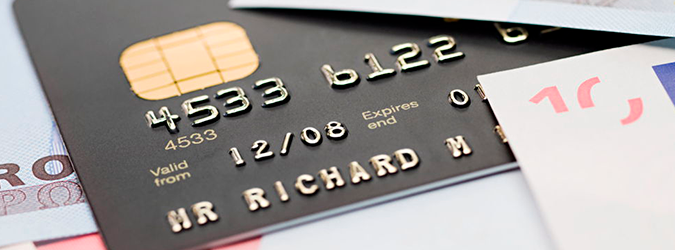 Глобальный рынок платежных карт в цифрах — Nilson Report