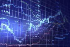 Рыночная капитализация криптовалют достигла нового максимума