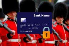 Безопасности много не бывает: потребители требуют защиты банковских счетов