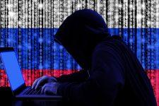 Российские хакеры планировали атаки на европейские банки