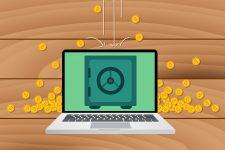 Японская биржа предлагает депозиты в Bitcoin
