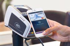 Успехи Apple Pay: сервис показывает «феноменальные результаты»