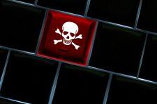 Названы подозреваемые в совершении глобальной кибератаки WannaCry