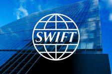 Swift запускает информационную службу по кибербезопасности