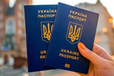 «Безвиз» настал: выбираем банковскую карту для поездки в Европу