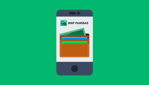 Универсальное мобильное приложение