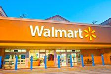 Чего хотят потребители: как крупный ритейлер увеличил продажи на 63%