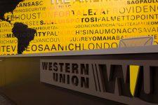 Western Union продолжает глобальную экспансию