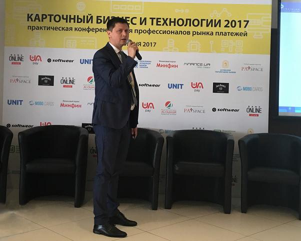 Вакансии за границей для русских