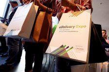 Перспективы финансовых сервисов на рынке e-commerce Украины