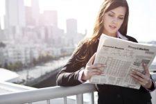 ТОП-5 новостей недели: вирус Petya и кольцо для платежей