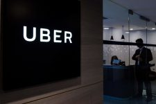 Что случилось с Uber: ключевые проблемы сервиса в Украине и мире