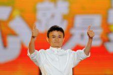 Alibaba ожидает рекордного роста выручки