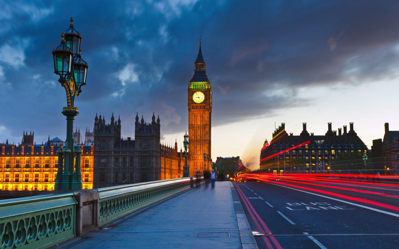 E-commerce в деталях: Великобритания. Центр онлайн-торговли