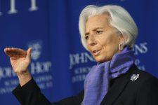 Двойное дно: МВФ о преимуществах и недостатках финтеха