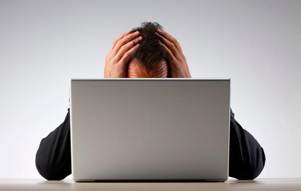 Сайт онлайн-кредитования мошенничество