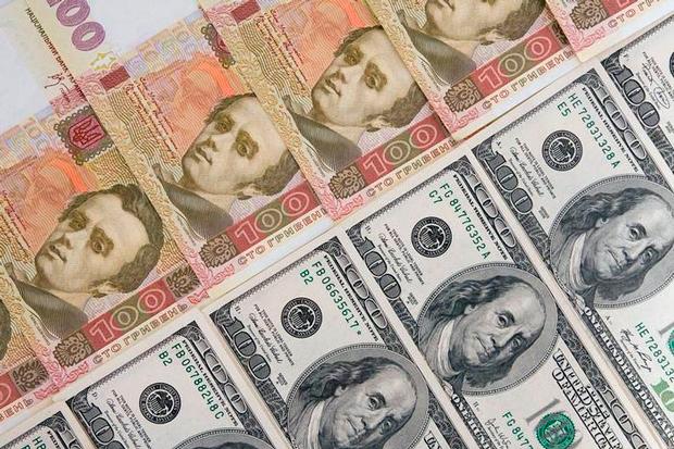 Сколько стоил Украине банковский кризис
