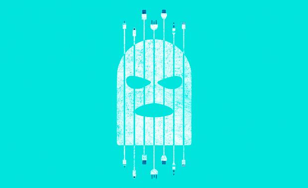 Интернет вещей кибератаки