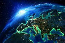В ЕС появится общеевропейский сервис мгновенных платежей