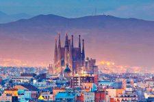 E-commerce в деталях: Испания. Страна банковских отделений