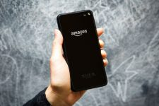 Amazon разрабатывает новую линейку смартфонов