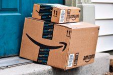 Amazon предлагает скидки для потребителей с низким доходом
