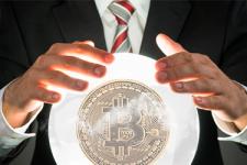 Эксперты о курсе Bitcoin: эксклюзив PaySpace Magazine